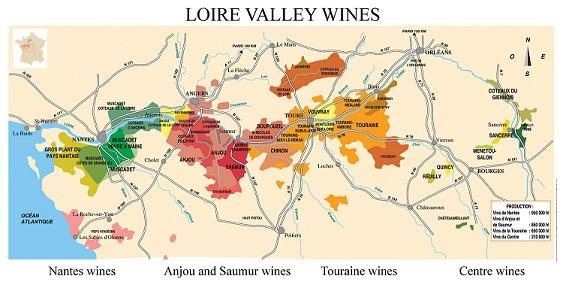 loire_valley_mapcopy.jpg