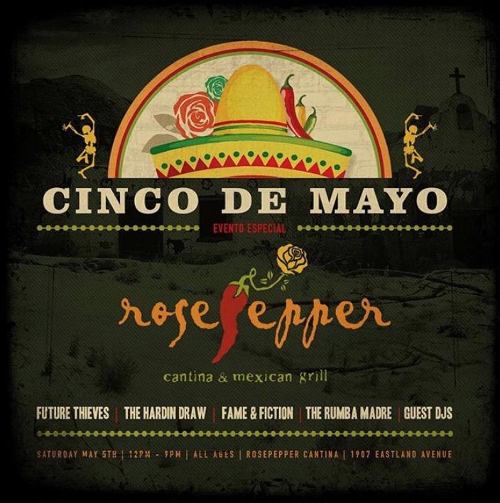 Rosepepper-Cinco-de-Mayo.jpg