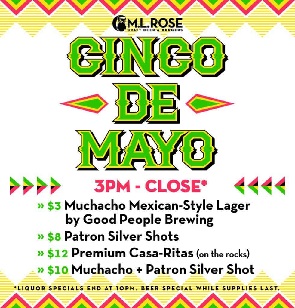 Cinco-de-Mayo-M.L.Rose_.jpg