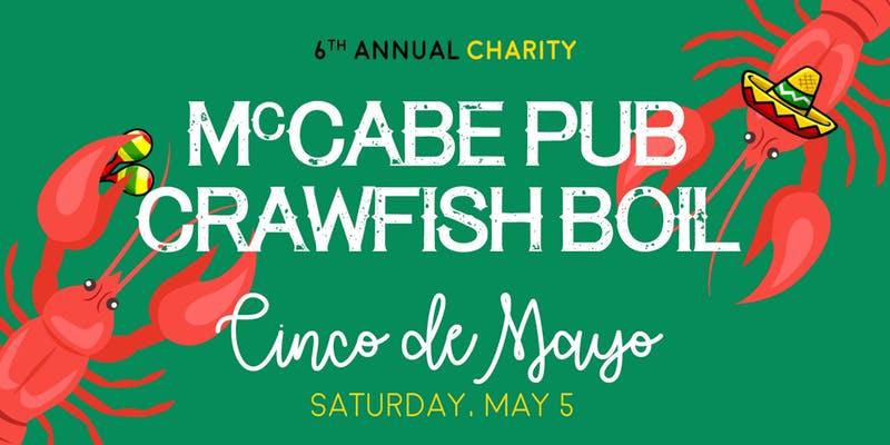 McCabe-Pub-Crawfish-Boil.jpg