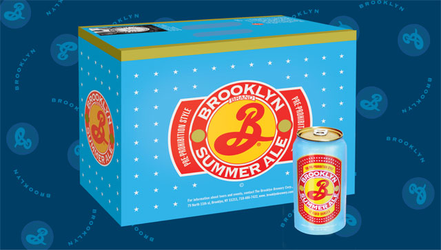 Brooklyn-cans.jpg