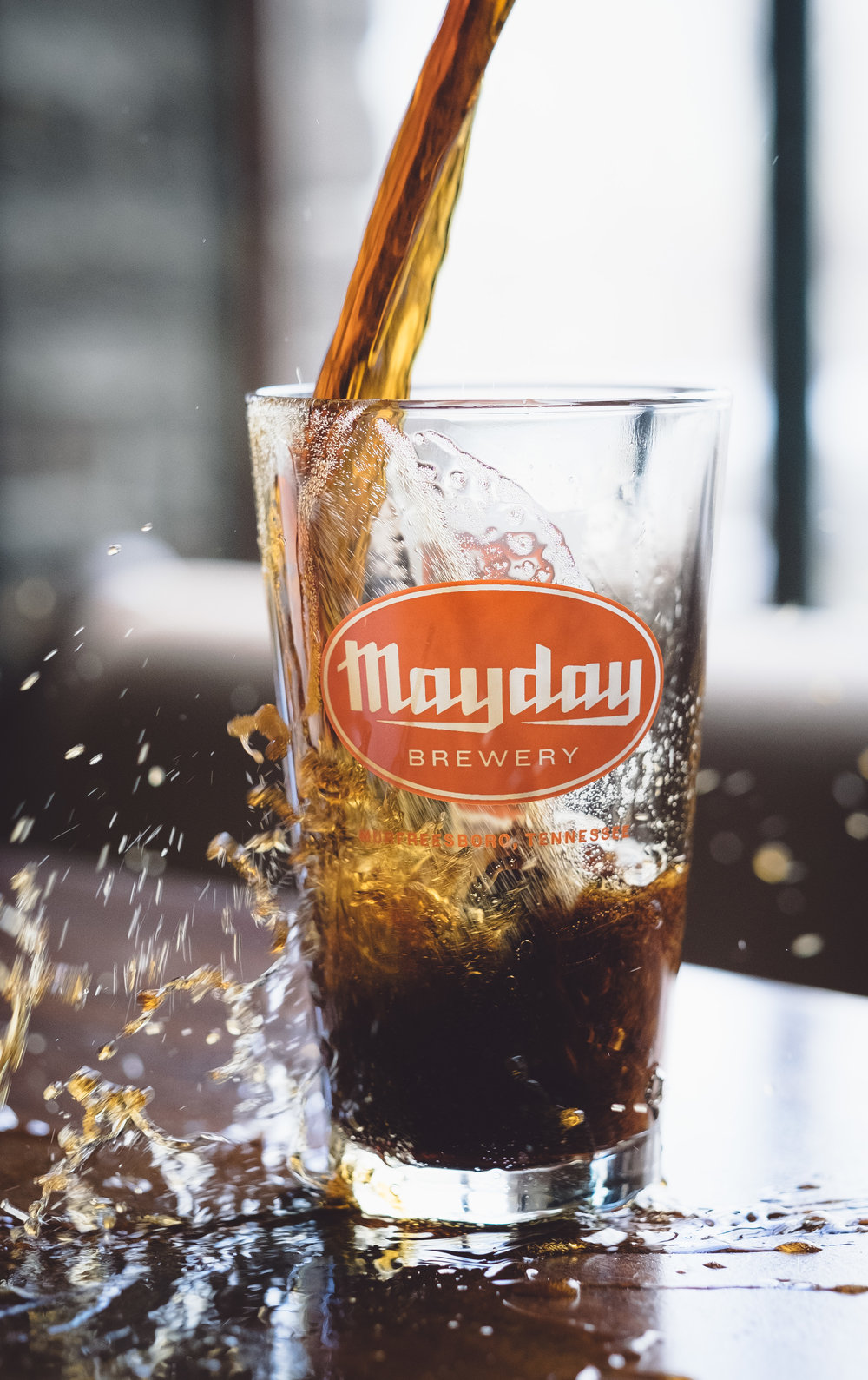 Mayday Brewing-2.jpg