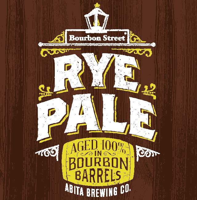 abita-bourbon-street-rye-pale-ale-3.jpg