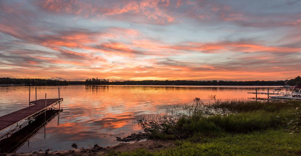 Bass-Lake-1.jpg