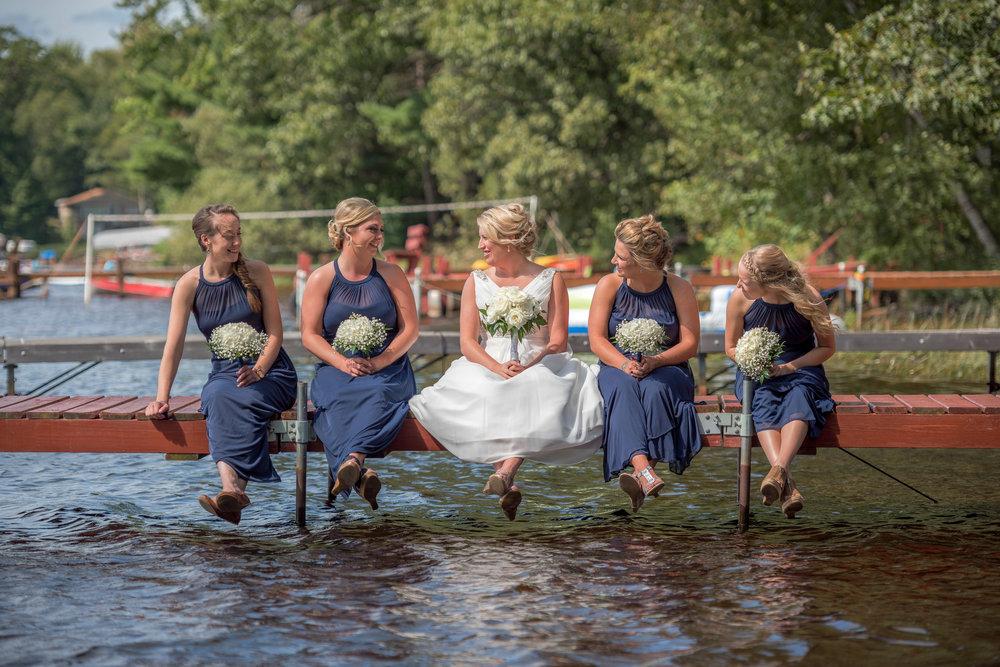 EM_Wedding_8