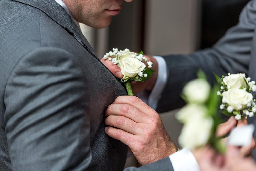 EM_Wedding_11