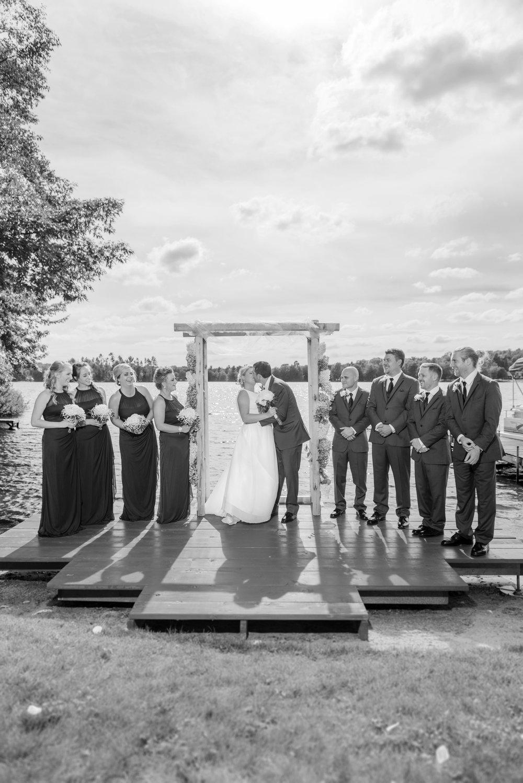EM_Wedding_20