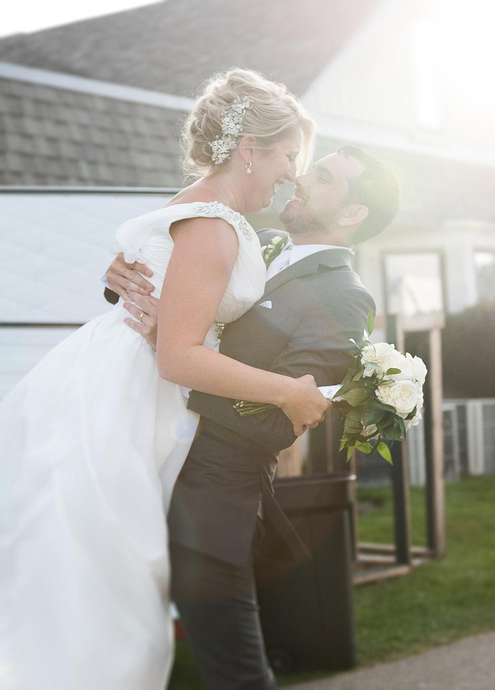 EM_Wedding_27