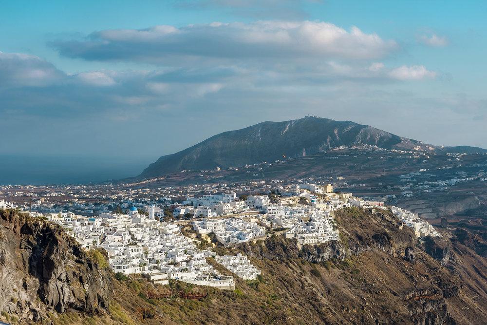 Greece-8-1.jpg