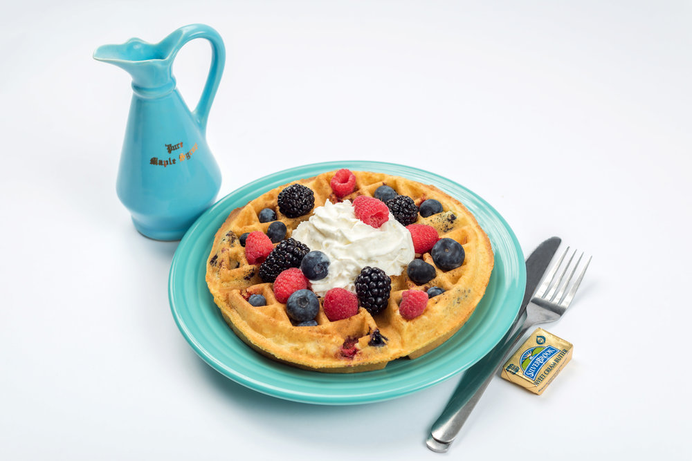 Yola's-Charity-Waffles-'17-10.jpg