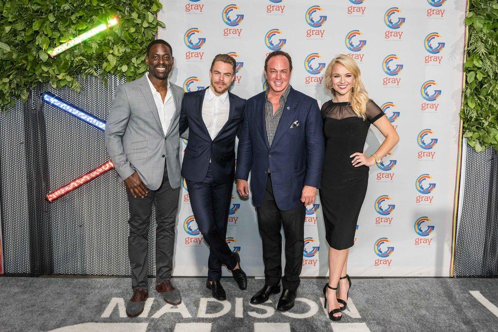 NBC15 Epic Grand Opening (8-10-17)-192.jpg