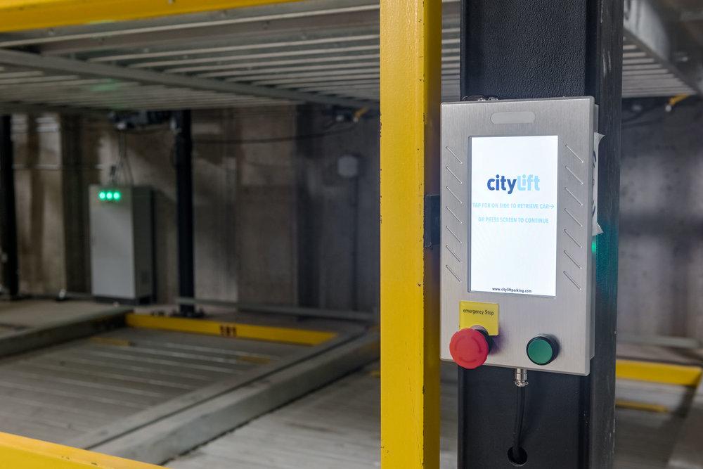 CityLift - Middleton Center-14.jpg