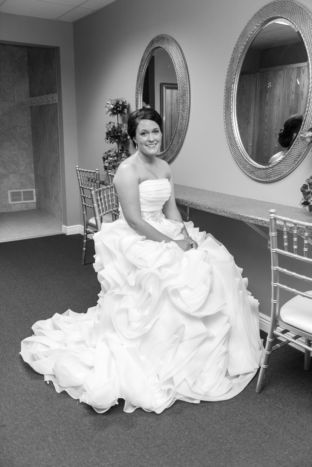 E&B Wedding Day-39 B&W.jpg