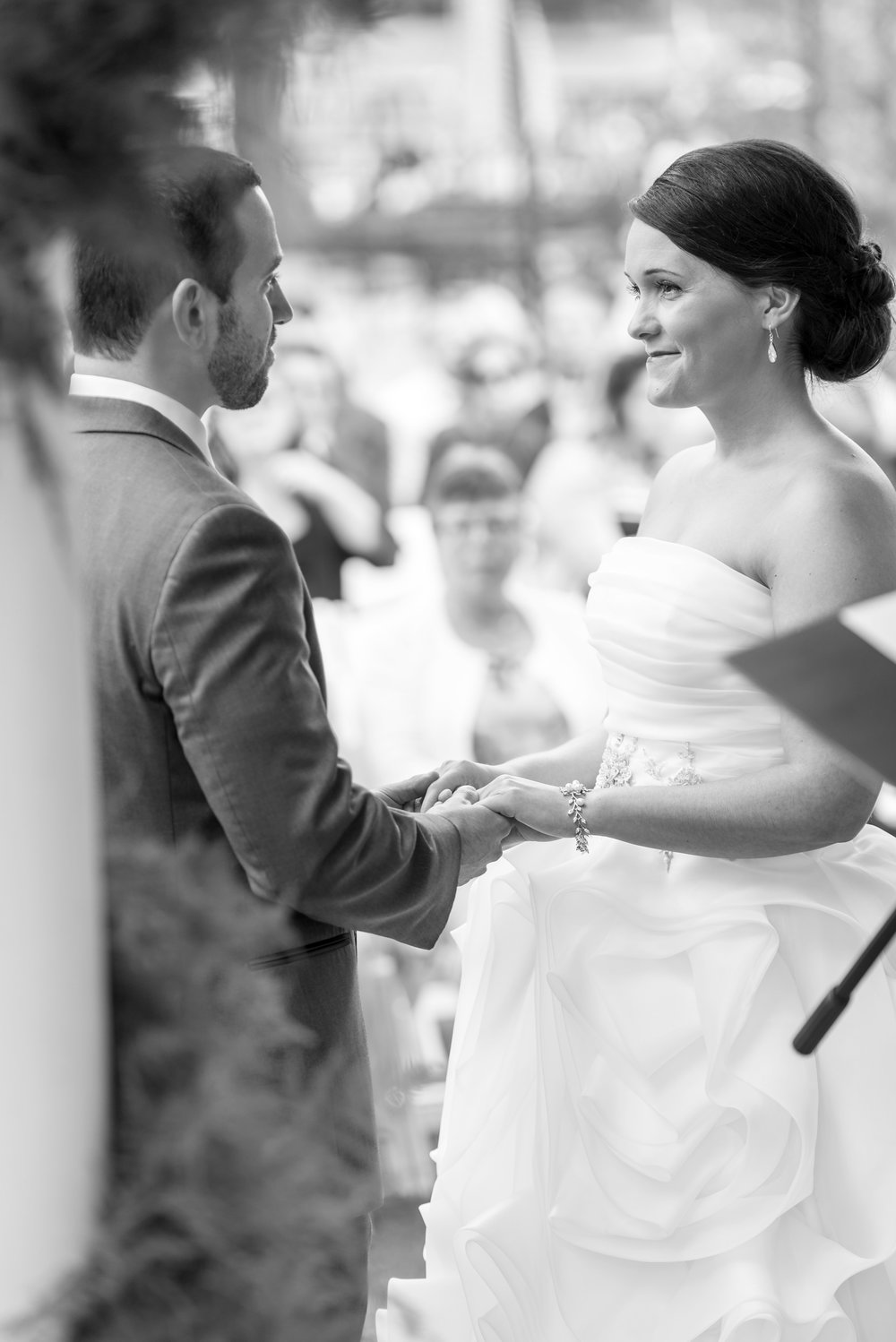 E&B Wedding Day-178 B&W.jpg