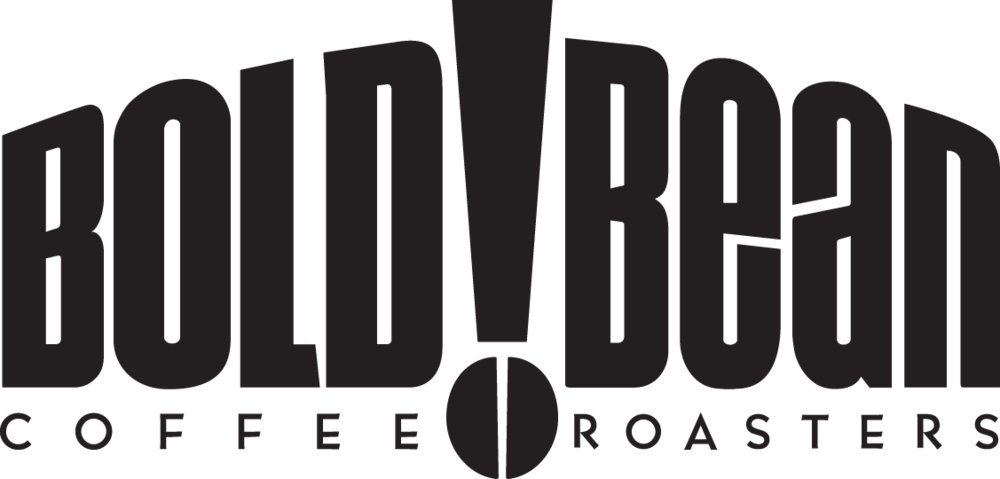 Bold Bean Coffee Roasters Jacksonville, FL