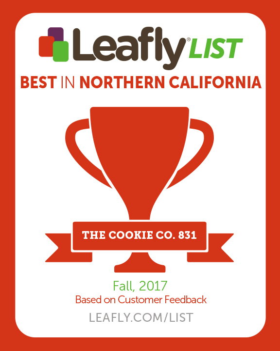 Award - Leafly List - Fall 2017 Norcal.jpg