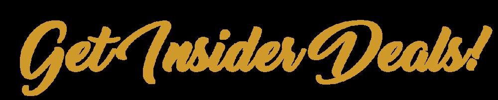 Get Insider Deals header.png