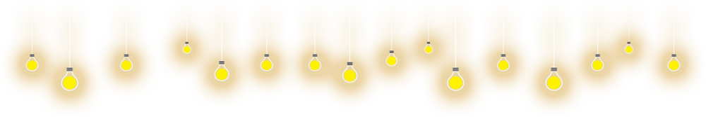 Free Hanging Lights Vector copy.png