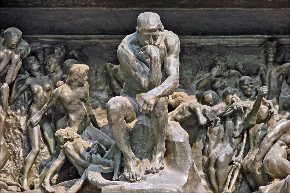 Le_penseur_de_la_Porte_de_lEnfer_(musée_Rodin)_(4528252054).jpg