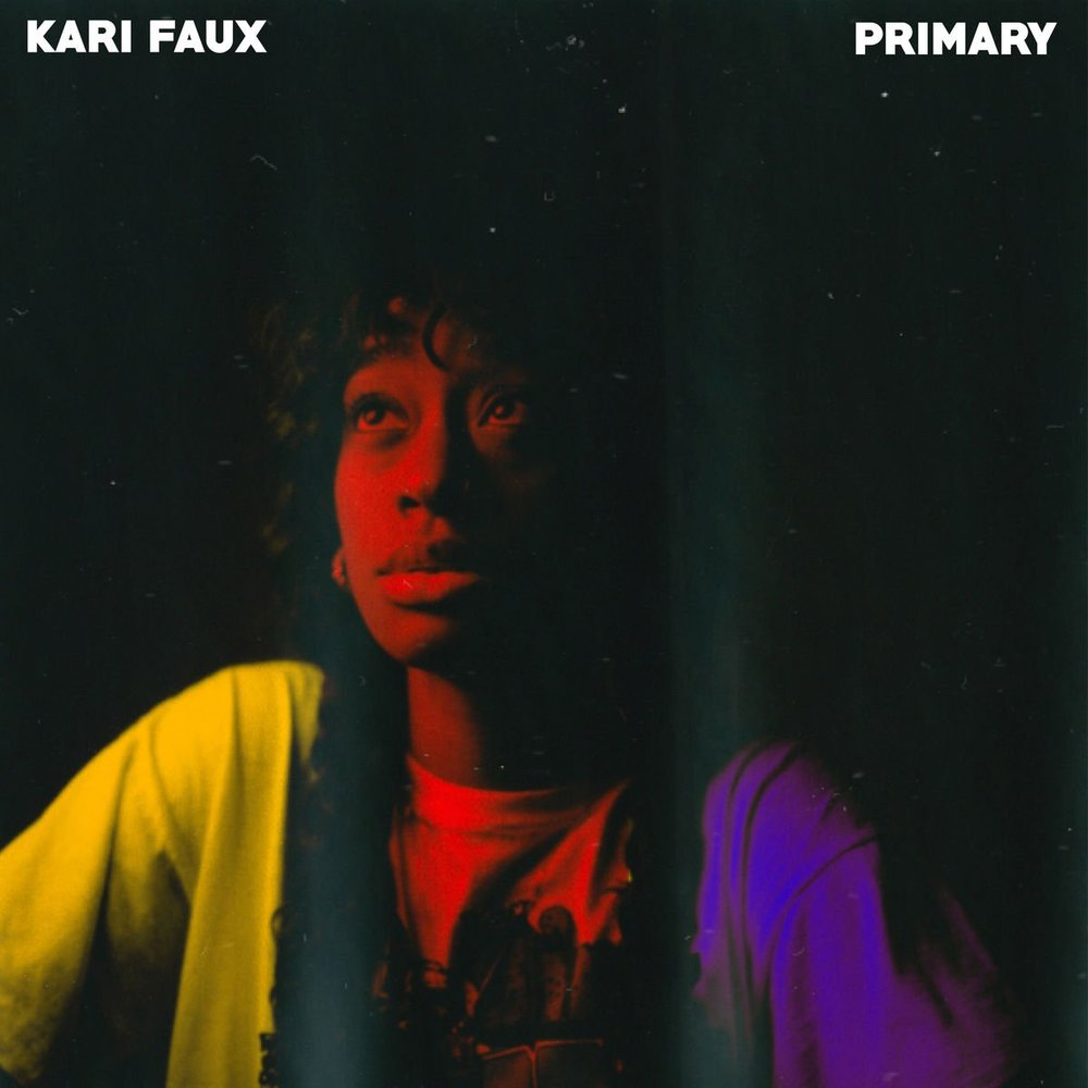 kari-faux-primary-ep-new-album-download.jpg