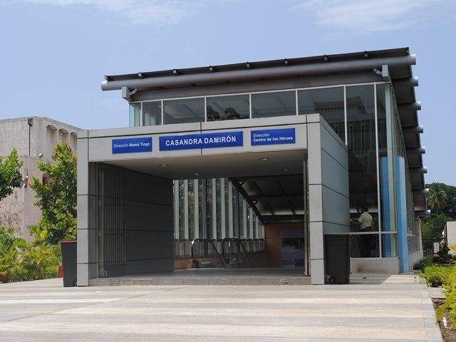 Estacion Casandra Damirón.jpg