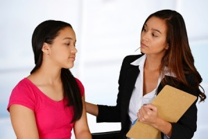 teen-girl-counseling-session-300x200.jpg