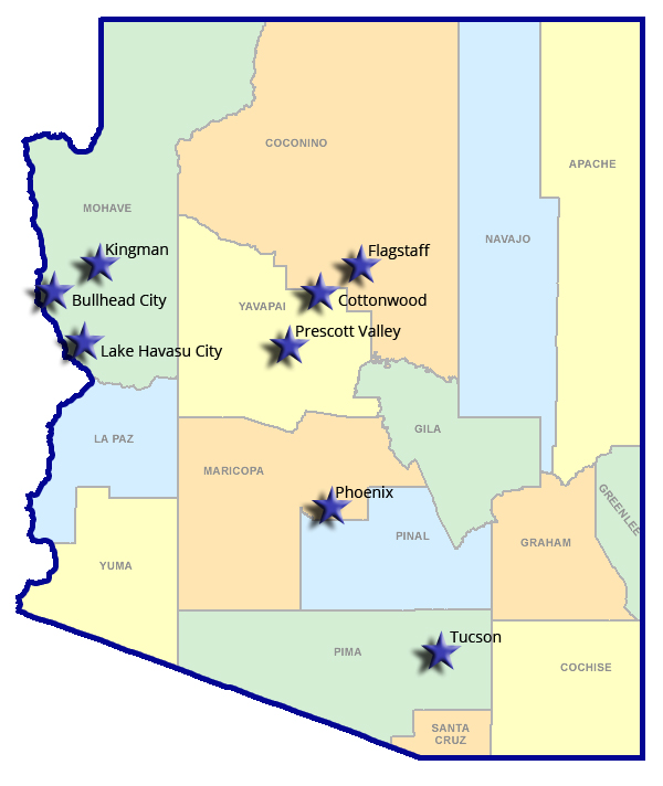 CFSS-Locations.jpg