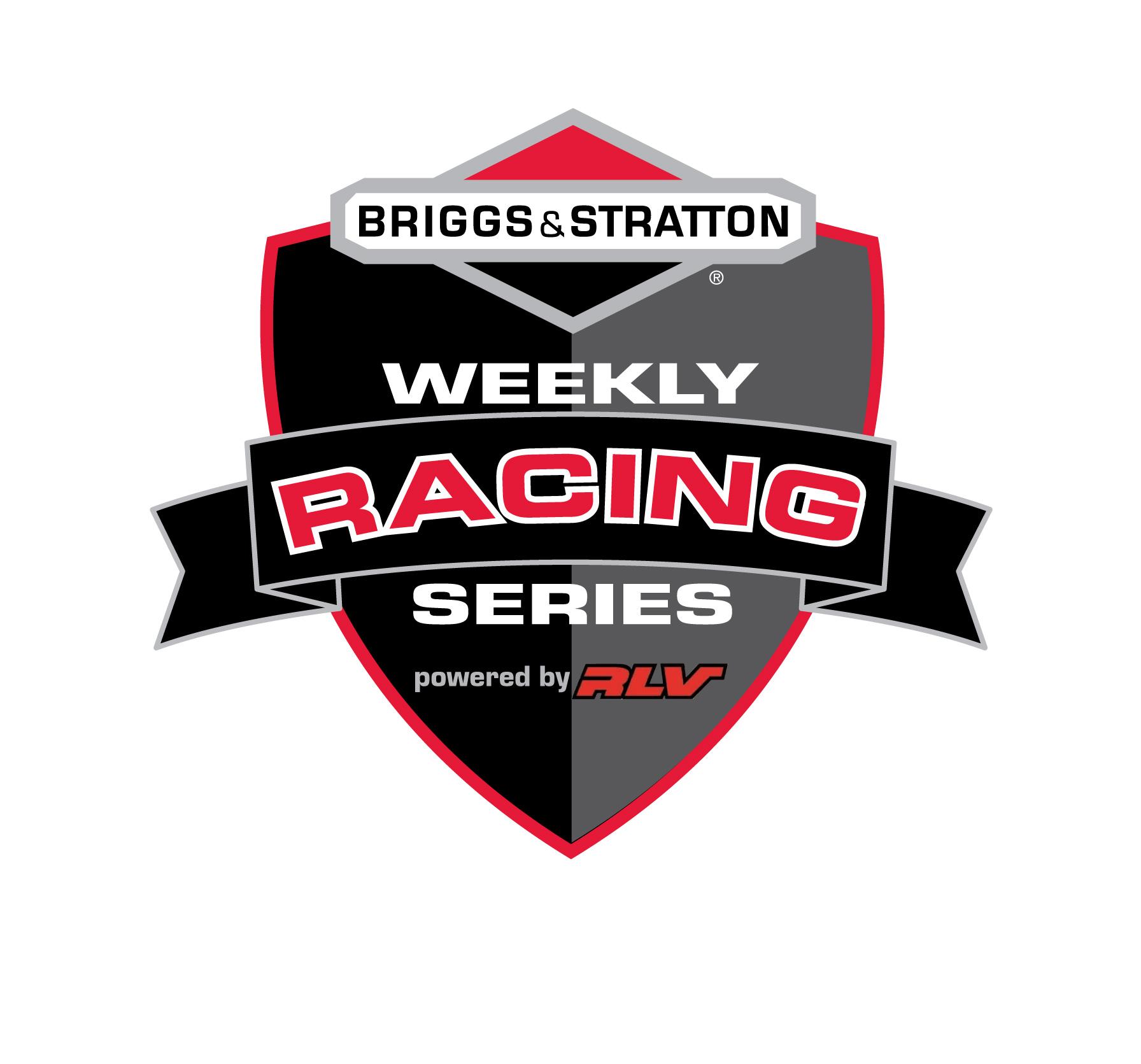 04 19 2016 - Deadline Extension - The Briggs & Stratton