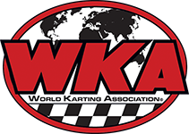 WKA-logo-4C-CS3-small.png