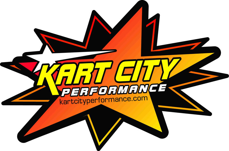 KART-CITY-PERFORMANCE-WEB.jpg