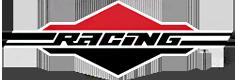 briggs-racing-logo-trans.png
