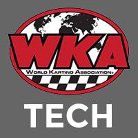 09 11 2015 2016 wka tech manual progressing sponsorship available rh worldkarting com AABB Technical Manual wka tech manual download