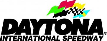 Daytona-Speedway-e1444178866360.jpg