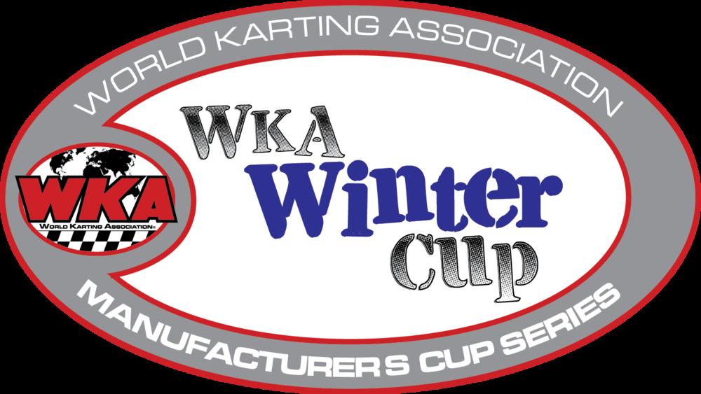 winterCup_logo.png