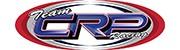 CRP-Racing1-180x50.jpg