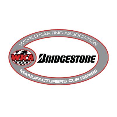 mc_logo.2012.png