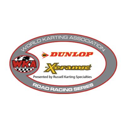 full contingent of animal and clone classes to run daytona road race rh worldkarting com wka tech manual 2018 wka tech manual pdf