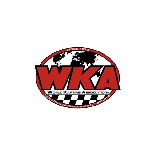 wka hall of fame world karting association rh worldkarting com wka tech manual 2018 AABB Technical Manual