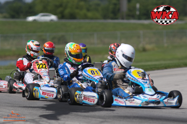 ncmp wka x30 sunday final 2.jpg