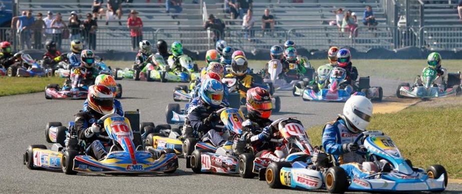 Zander Tag Race.jpg