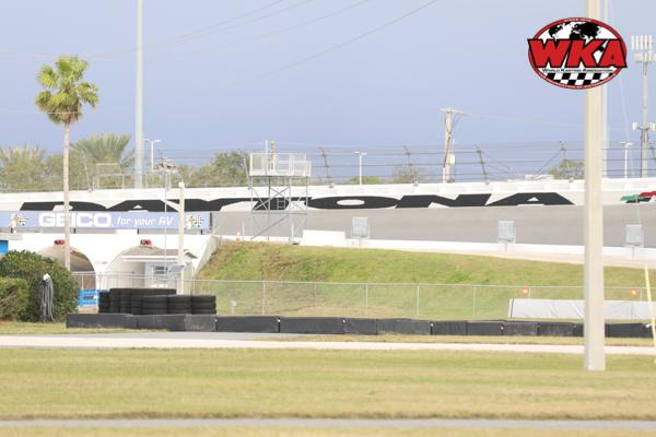 WKA-Daytona17-LR-Candids_011.jpg