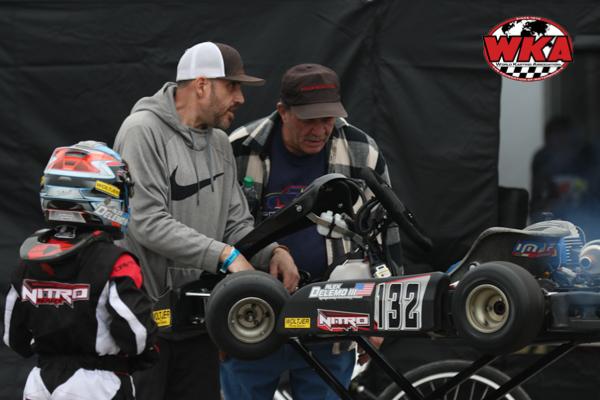 WKA-Daytona17-LR-Candids_236.jpg