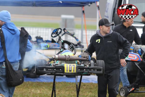WKA-Daytona17-SB-Fri-Candids_003.jpg