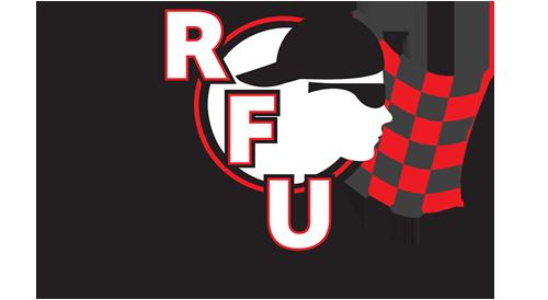 RFU.png