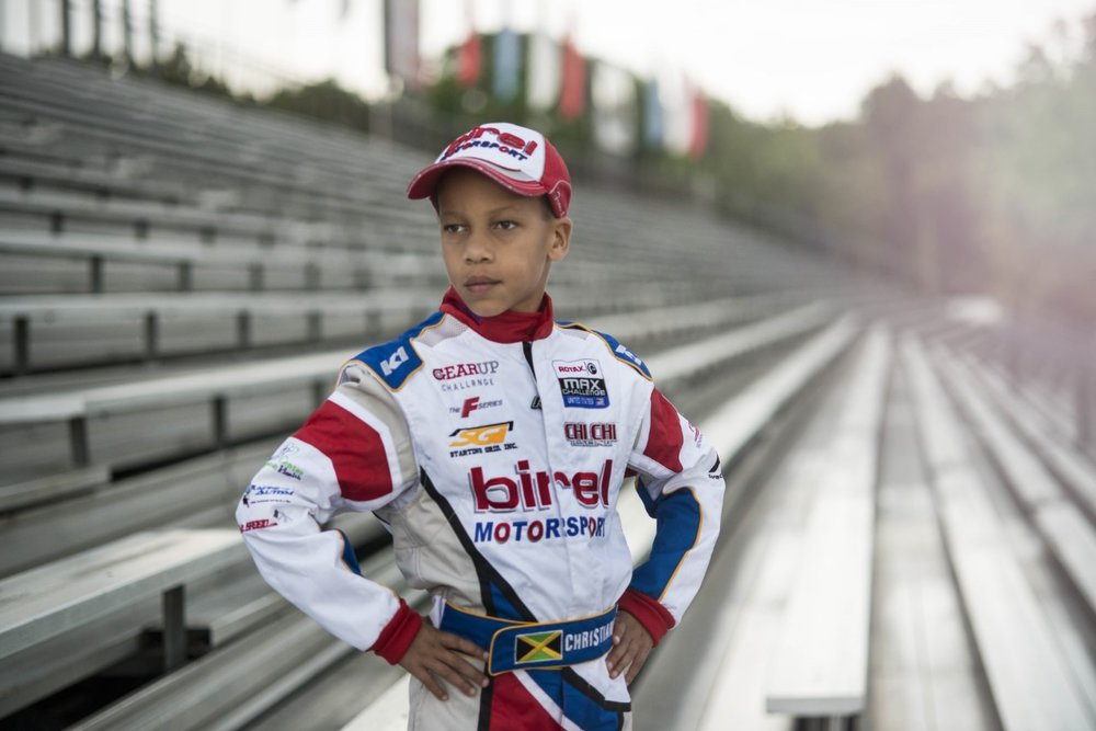 KidzSpeed portrait.jpg