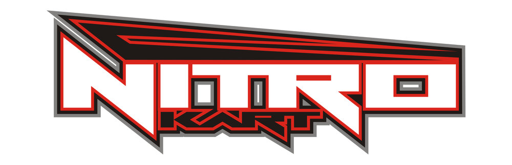 NITRO KART WHITE RED BLACK LOGO.JPG