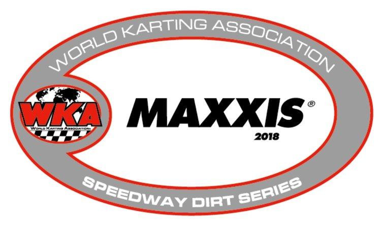 WKA+Speedway+Dirt+Series.jpg