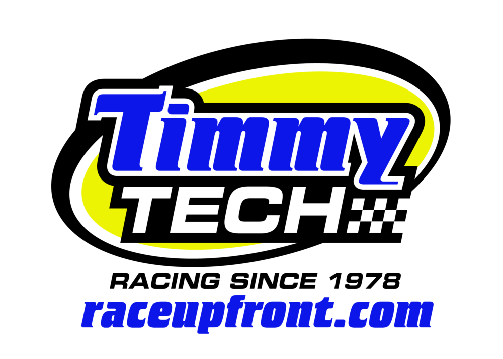 TimmyTech.png