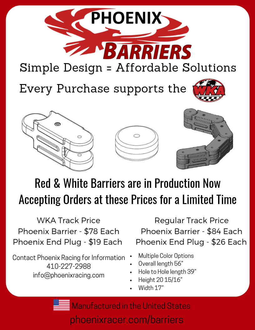 Phoenix Barriers Flyer 2019 Feb 06.png