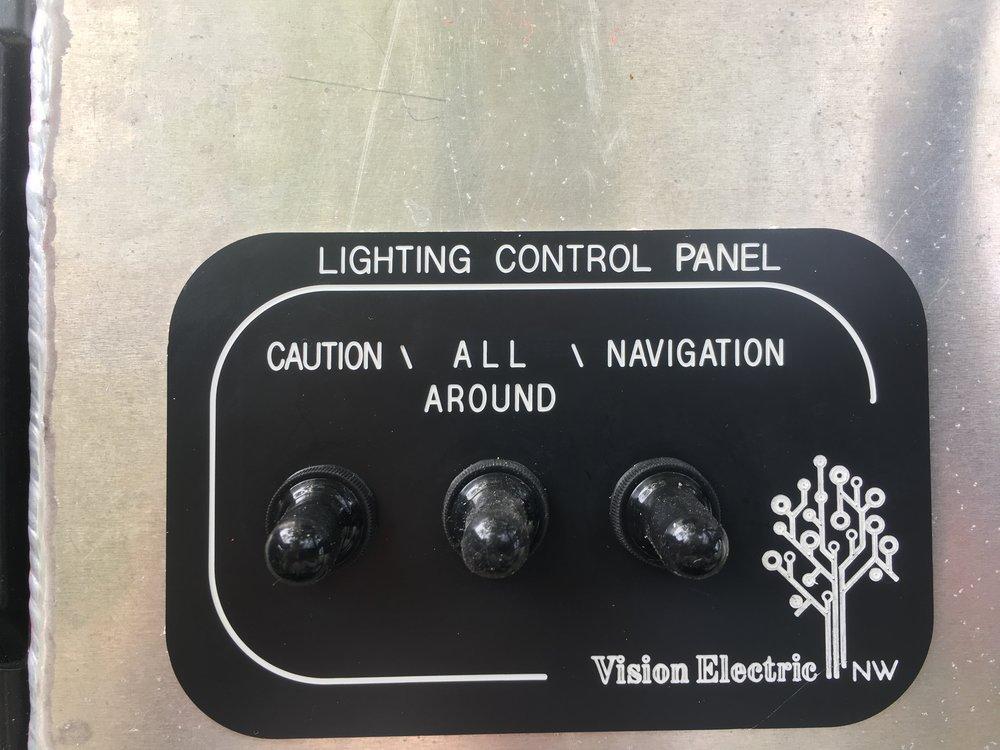 custom panel.jpg